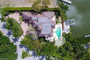 Naples Real Estate - MLS#217019358 Photo 22