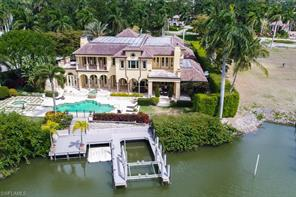Naples Real Estate - MLS#217019358 Photo 23