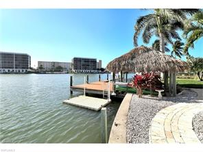 Naples Real Estate - MLS#217024358 Photo 2