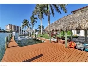 Naples Real Estate - MLS#217024358 Photo 3