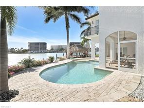 Naples Real Estate - MLS#217024358 Photo 5