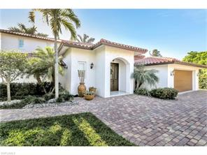 Naples Real Estate - MLS#217024358 Photo 6