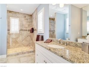 Naples Real Estate - MLS#217024358 Photo 9