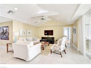 Naples Real Estate - MLS#217024358 Photo 15