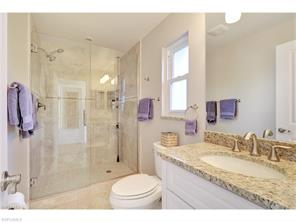 Naples Real Estate - MLS#217024358 Photo 20