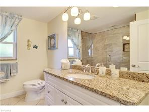 Naples Real Estate - MLS#217024358 Photo 21
