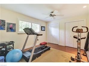 Naples Real Estate - MLS#217024358 Photo 23
