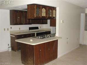Naples Real Estate - MLS#217048358 Photo 8