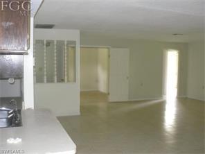 Naples Real Estate - MLS#217048358 Photo 10