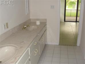 Naples Real Estate - MLS#217048358 Photo 15