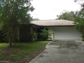Naples Real Estate - MLS#217048358 Photo 1
