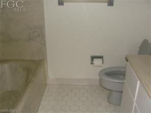 Naples Real Estate - MLS#217048358 Photo 12