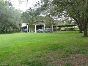 Naples Real Estate - MLS#217048358 Photo 21