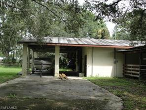 Naples Real Estate - MLS#217048358 Photo 22