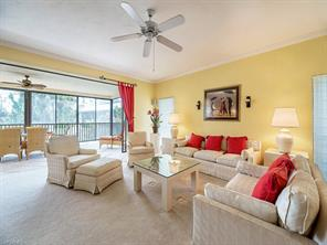 Naples Real Estate - MLS#218000858 Photo 2
