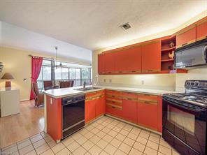 Naples Real Estate - MLS#218000858 Photo 4