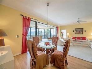 Naples Real Estate - MLS#218000858 Photo 5
