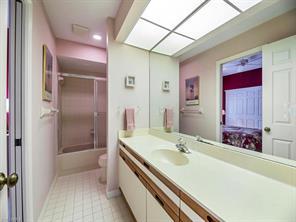 Naples Real Estate - MLS#218000858 Photo 7
