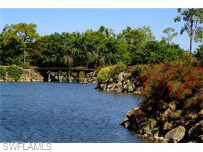 Naples Real Estate - MLS#215049759 Photo 4