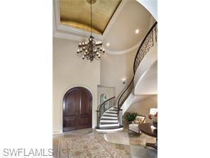 Naples Real Estate - MLS#216017559 Photo 16