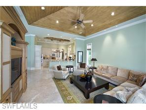Naples Real Estate - MLS#216017559 Photo 17