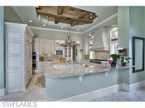 Naples Real Estate - MLS#216017559 Photo 32