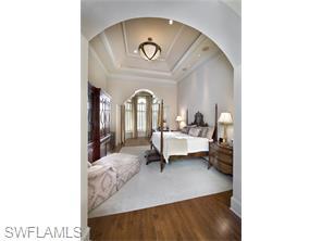 Naples Real Estate - MLS#216017559 Photo 44