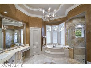 Naples Real Estate - MLS#216017559 Photo 47