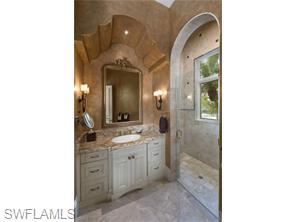 Naples Real Estate - MLS#216017559 Photo 50