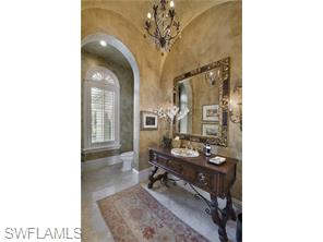 Naples Real Estate - MLS#216017559 Photo 41