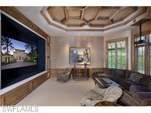 Naples Real Estate - MLS#216017559 Photo 56