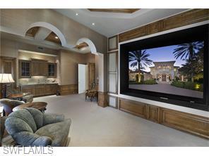 Naples Real Estate - MLS#216017559 Photo 53