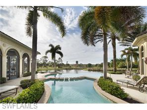 Naples Real Estate - MLS#216017559 Photo 71