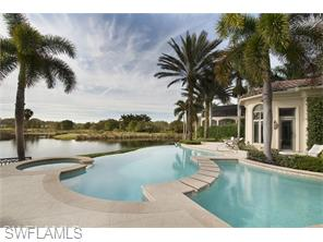 Naples Real Estate - MLS#216017559 Photo 12