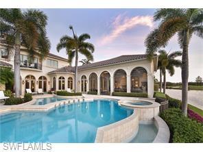 Naples Real Estate - MLS#216017559 Photo 67