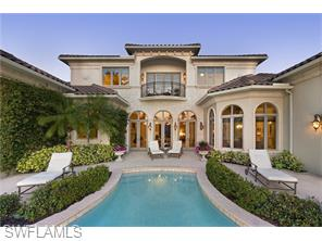 Naples Real Estate - MLS#216017559 Photo 11