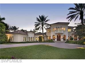 Naples Real Estate - MLS#216017559 Photo 1