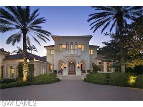 Naples Real Estate - MLS#216017559 Photo 7