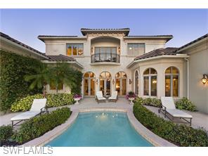 Naples Real Estate - MLS#216017559 Photo 9