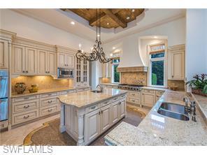 Naples Real Estate - MLS#216017559 Photo 33