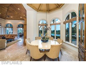 Naples Real Estate - MLS#216017559 Photo 34