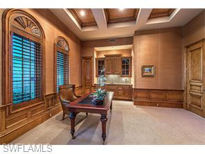 Naples Real Estate - MLS#216017559 Photo 40