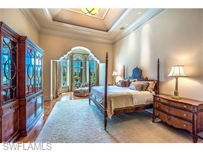 Naples Real Estate - MLS#216017559 Photo 45
