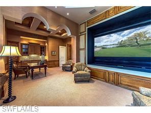 Naples Real Estate - MLS#216017559 Photo 52