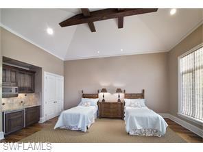 Naples Real Estate - MLS#216017559 Photo 58