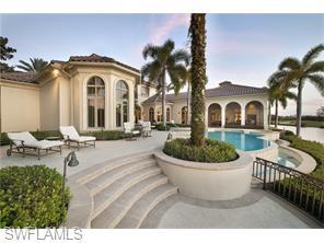 Naples Real Estate - MLS#216017559 Photo 64