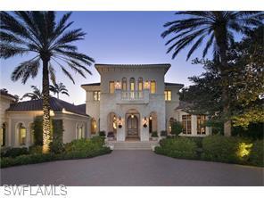 Naples Real Estate - MLS#216017559 Photo 5