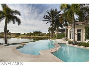 Naples Real Estate - MLS#216017559 Photo 10