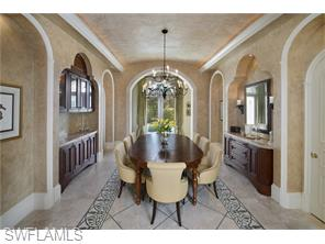 Naples Real Estate - MLS#216017559 Photo 19