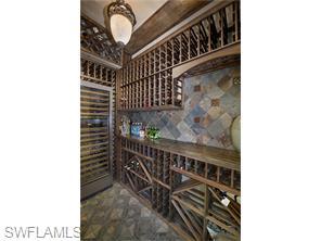 Naples Real Estate - MLS#216017559 Photo 24